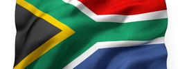 Spenden Sie für die Dorothea Mission Südafrika