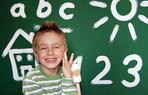 Bildung, Weiterbildung, Nachhilfe, Persönlichkeitstraining, Bewerbertraining, Kommunikationstraining