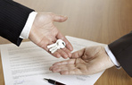 Leihen, leasen, mieten oder doch kaufen?