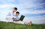 PC, Notebook und Internet Hilfe.