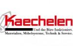 Kaechelen - und Ihr Büro funktioniert!