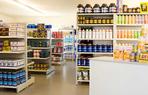 Bodyshop3000 - Starker Shop mit starken Marken
