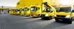 DMS DIEBOLD GmbH & Co KG