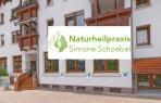 Praxis für erweiterte Naturmedizin natürlich gesund - Naturheilpraxis Simone Schoebel in Offenburg.