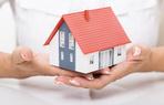 Haus, Wohnungen, Gewerbeimmobilien oder Grundst�cke