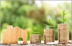 Geld, Gold oder Immobilie?