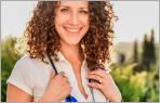Gesundheitscoaching & Yoga
