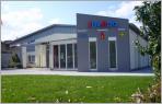 Sanitär, Heizung, Solar Energiekompetenz in Durbach