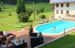 Ferien in der Ortenau, Gästezimmer, Ferienwohnung, Hotel