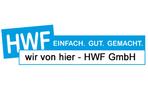 Handwerk zum Festpreis mit HWF GmbH aus Offenburg