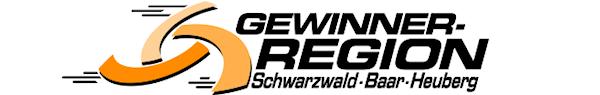Die Gewinner-Region Schwarzwald Baar Heuberg