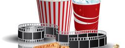 Was läuft im Kino?