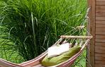Gartengestaltung, Rollrasen, Brunnenbau, Zaunanlagen