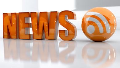 Neuigkeit