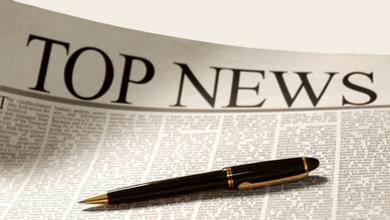 News,Zigarren;Weine
